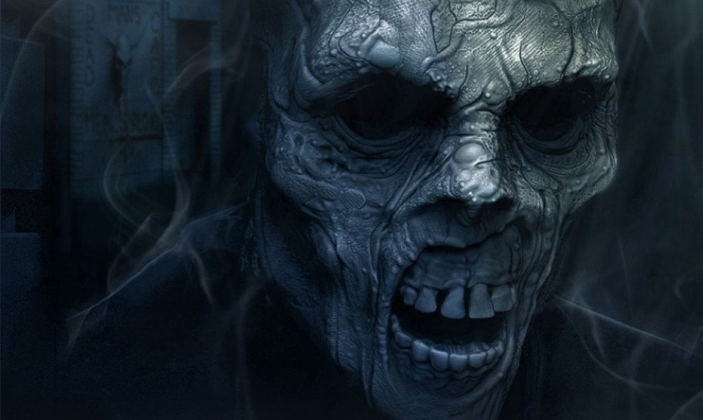 Zombie_underworld_evil_face
